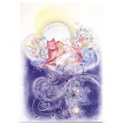 Prem Chivitraa(死後のプロセスに光をもたらす)